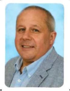 Harald Bild
